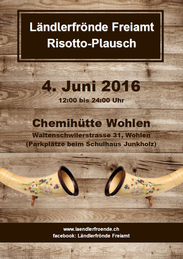 Risotto-Plausch_2016